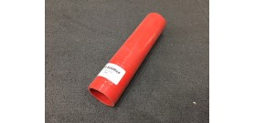 SFS Silicone Hose - 51mm ID - Red