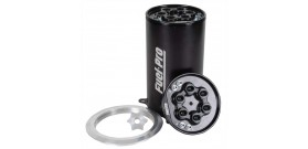 Fuel Pro Billet Drop in Alloy