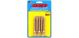 ARP Wheel Studs, Press-In, 7/16-20""