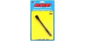 ARP Oil Pump Driveshaft