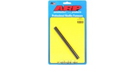 ARP Fuel Pump Pushrod