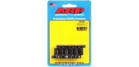 ARP Flex Plate Bolts Chev, Ford, Pro Series