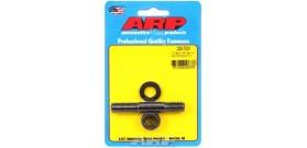 ARP Oil Pump Fasteners Chev SB, Standard Pump