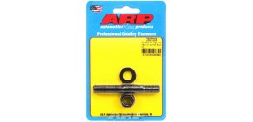 ARP Oil Pump Fasteners Chev SB / BB, High-Volume Pump