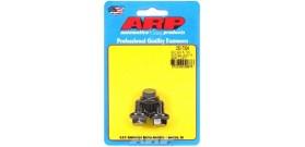 """ARP Torque Converter Bolts LS, 10mm x 1.5"""""""
