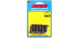 ARP Flex plate Bolts LS, Pro Series