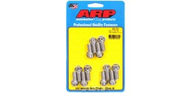 ARP Header Bolt kit