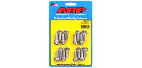 ARP Header Bolts