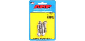 "ARP Carburetor Studs 1.700"" Long"