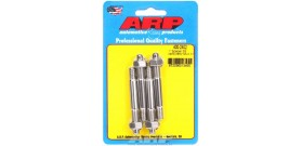 "ARP Carburetor Studs 2.700"" Long"