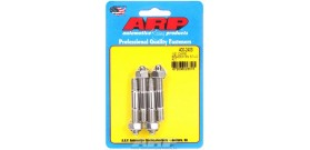 "ARP Carburetor Studs 2.225"" Long"