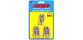 ARP Valve Cover Studs Chev, Ford, Holden, Chrysler