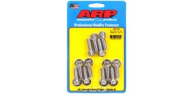 ARP Bolts, Intake Manifold