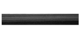 BMRS -04 Polyester Braided Hose