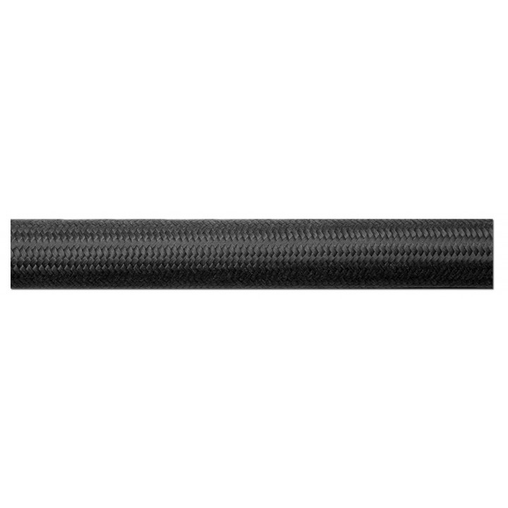BMRS -03 Polyester Braided Hose