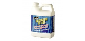 Radiator Relief - 32oz