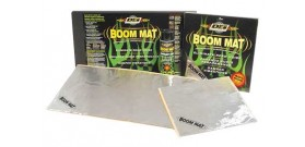 "Boom Mat PA 12.5"" x 24"" (10 sheets) 20.8sqft"
