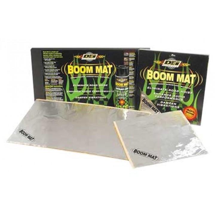 "Boom Mat PA 12.5"" x 24"" (10 sheets) 20.8sqft"