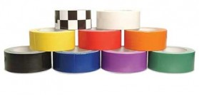 "Speed Tape - 2"" x 90ft roll"