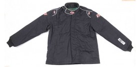 Racing Suit Jacket - SFI 3-2A/20 - DJ Safety