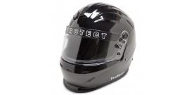 Pro Sport Full Face Duckbill Helmet - Pyrotect