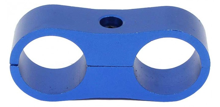 Hose Separators - Blue