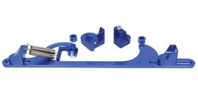 Throttle Brackets - 4150 Series