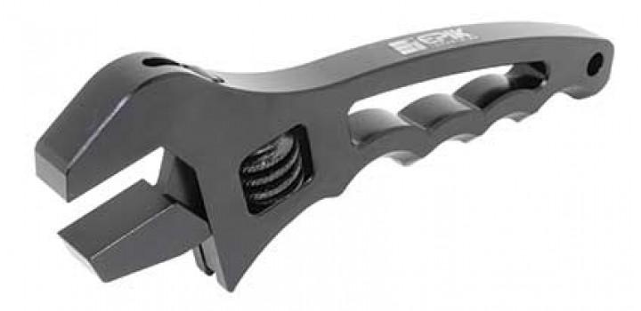 EPIK Adjustable Spanners