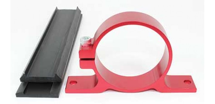 BOSCH Fuel Pump Brackets