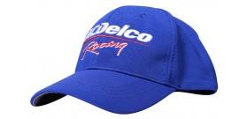 ACDelco Racing Baseball Cap