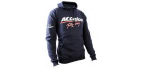 ACDelco Racing Hoodie