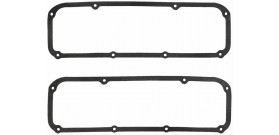 Valve Cover Gaskets - Felpro