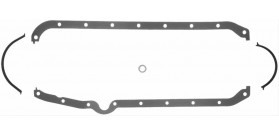 Oil Pan / Sump Gaskets - Felpro®