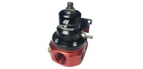 Aeromotive A1000 4 Port Bypass Regulator