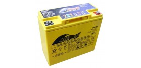 HC20 Hardcore Heavy Duty 12V Battery