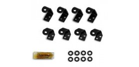 LS Fuel Rail Bracket Kit