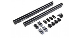 LS Fuel Rail Kit