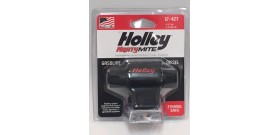Fuel Pump - Holley Mighty Mite