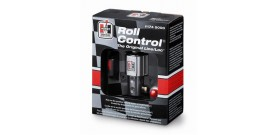 HURST Line Lock / Roll Control