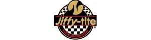 Jiffy Tite