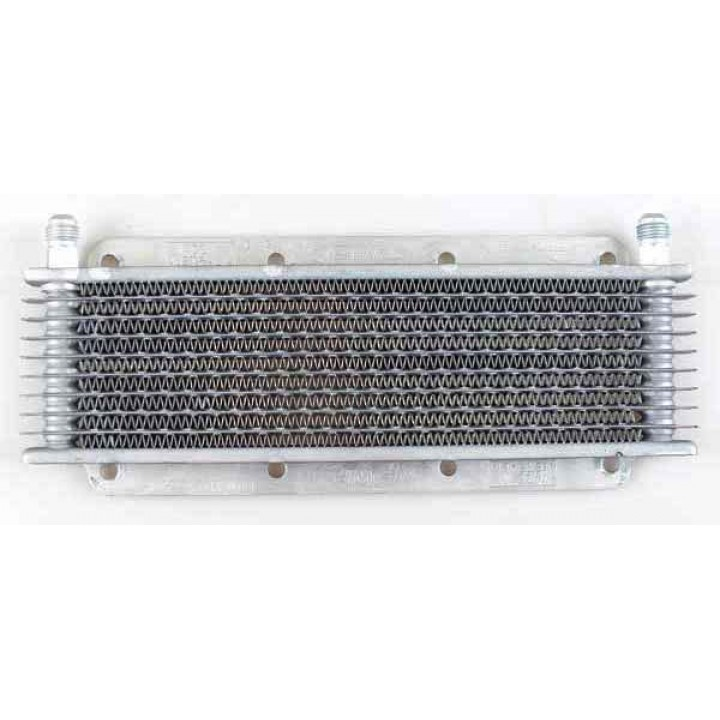 PWR Transmission Cooler 3.25 x 11 AN