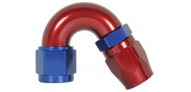 150° Hose Ends - 105 Series