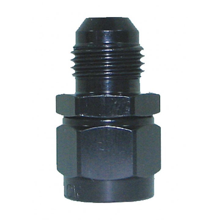 Female Inverted Adaptors - 171 Series
