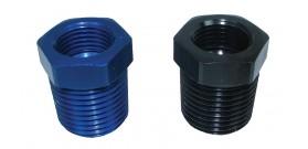 Temp Probe Adaptors - 660 Series