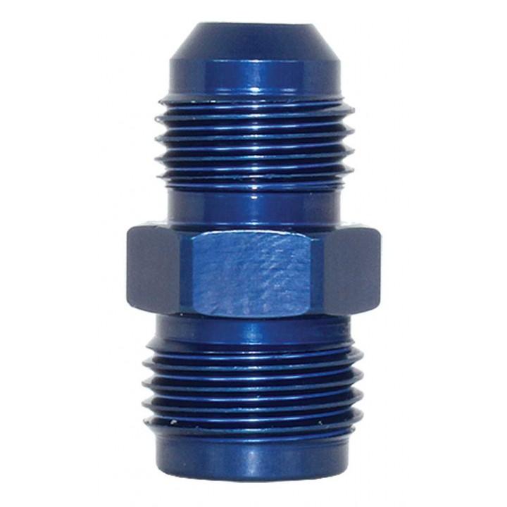 Power Steering, Fuel & Oil Line Adaptors - 704 Series