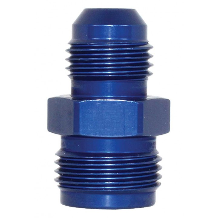 Power Steering Line Adaptors - 705 Series