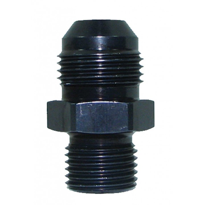 -8 Male Metric Adaptors - 730 Series