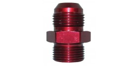 -12 Male BSPP Adaptors - 750 Series