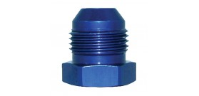 Flare Plug - 806 Series