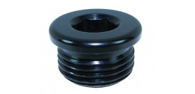 Metric Plugs - 814 Series